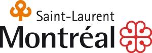 Article sur l'actualité de ville Saint-Laurent du 7 mars 2018