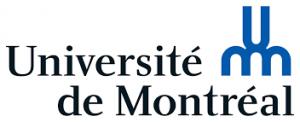 Article de la rubrique biodiversité et agriculture de l'université de montréal